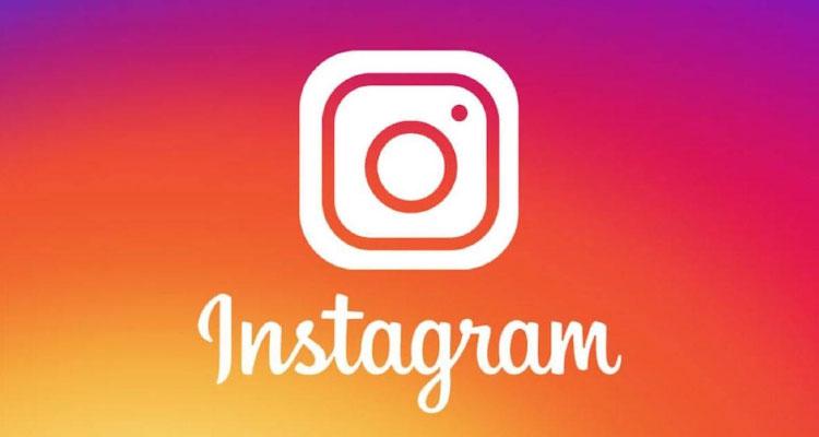 Curs Instagram pel teu negoci. XDESC