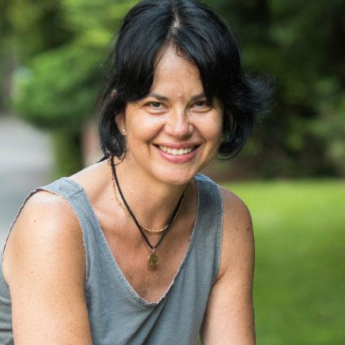 Lourdes Torres. Equip directiu de la XDESC