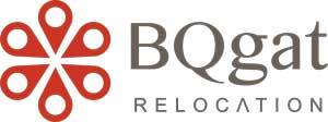Logo BQgat Relocation