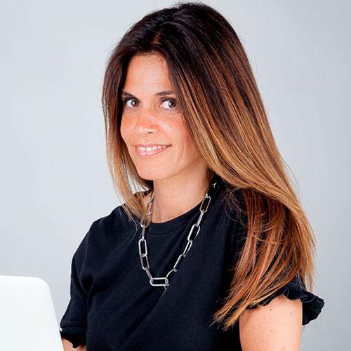Carolina Sánchez Pitrau. Esdeveniments