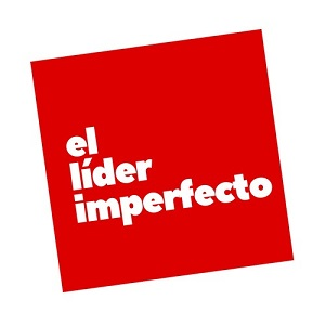Logo El líder imperfecto
