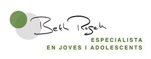 Logo. Beth Rosell